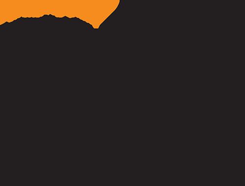 Dimensions AlphaBasic